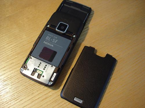 Come Aumentare Durata della Batteria dello Smartphone