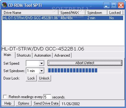 CDROM-Tool-SPTI_2