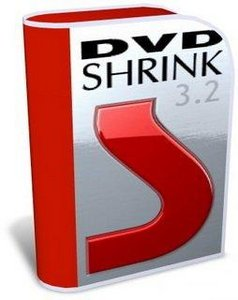 DVD Shrink 3.2.0.15