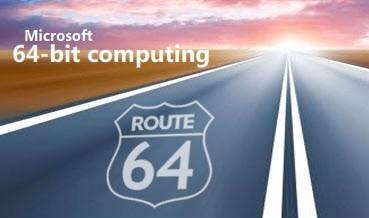 Windows 7 a 32 bit o 64 bit: Guida alla scelta