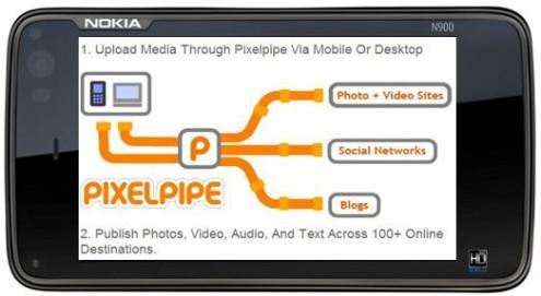 Pixel-pipe-n-900-social-networking