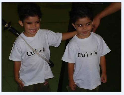 Tshirt-Copia-Incolla