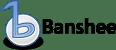 Rilasciato Banshee 1.5.1, Guida all' Installazione