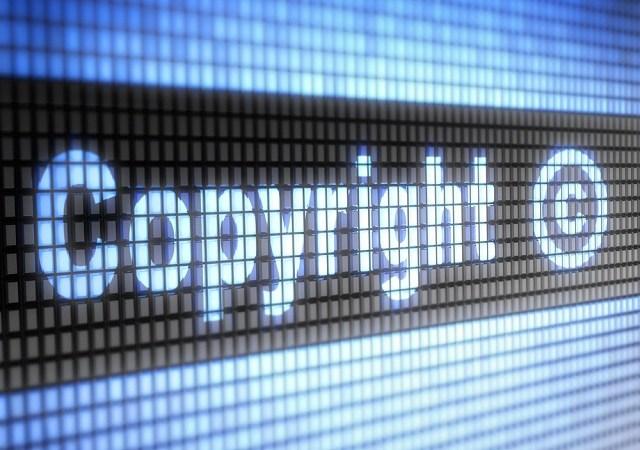 Una Proposta di Legge sul Copyright Piena di Problemi