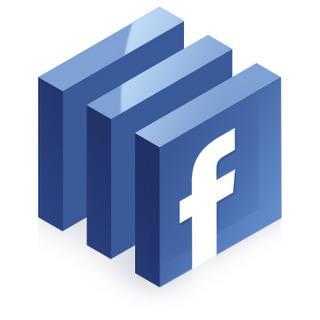 facebook_c