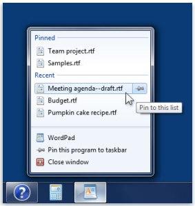 jump-list-windows-7-283x300