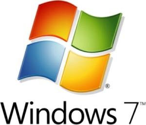 Windows Easy Transfer: come cambiare sistema operativo facilmente