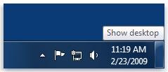 mostra-desktop-windows-7