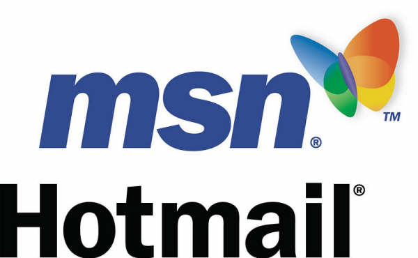 Microsoft sotto scacco, migliaia di password rubate agli utenti Hotmail!