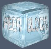 Disponibile una nuova versione di PEERBLOCK