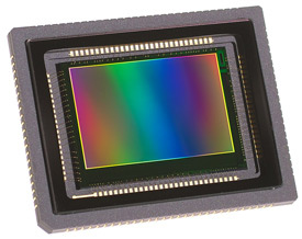 sensore-fotocamera-digitale