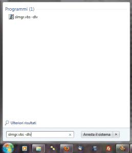 tips_windows7