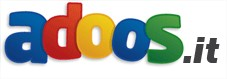 Adoos.it-logo