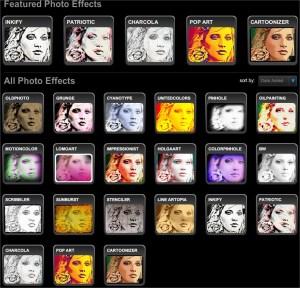 Artwork-personalizzati-befunky