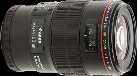Canon-EF-100mm-f2.8-L-IS-Macro