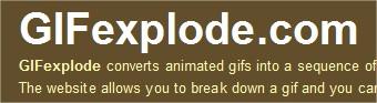 GIFexplode.com-esplosione-gif-animate-scomposizione-gif