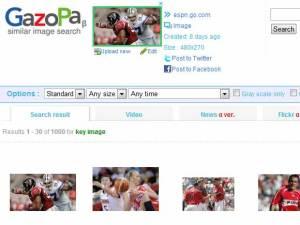 Gazopa-immagini-ricerca-similari
