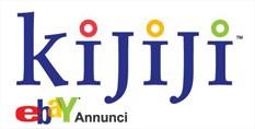 Kijiji-ebay-annunci