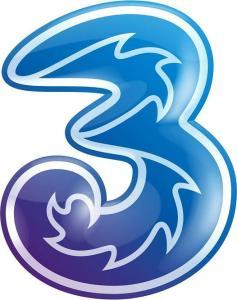 Logo-h3g-blu-viola-outline