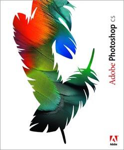 LogoPhotoshop