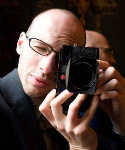 Sample-Leica-X1