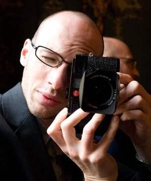 Galleria fotografica con immagini in anteprima disponibili