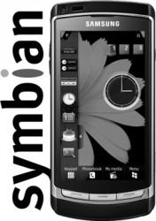 Bada: la nuova piattaforma mobile di Samsung