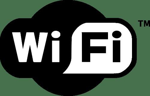 Come trovare le cause di una connessione wireless che non va