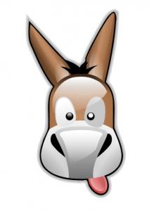 emule logo