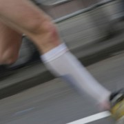 feet-for-marathon-corsa