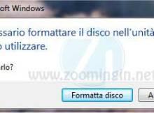 formatta-disco-per-utilizzo