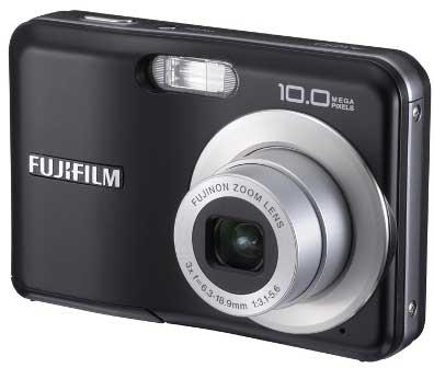 fujifilm-finePix-A100