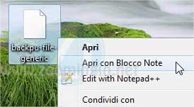 menu-click-destro-contestuale-apri-con-blocco-note