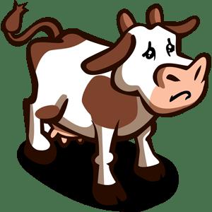 Consigli Aggiornati per i Giocatori di Farmville
