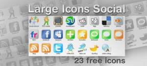 10-01_large_icons_social_lead