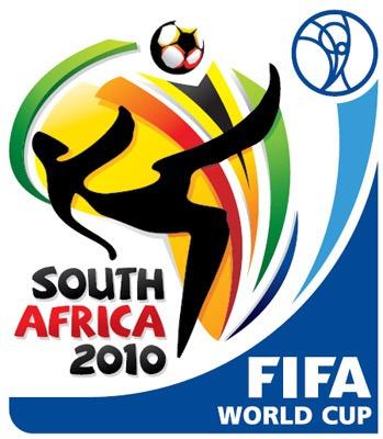 Mondiali di calcio 2010: il primo con riprese 3D