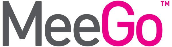 MeeGo: dall'esperienza di Intel e dalla semplicità di Nokia