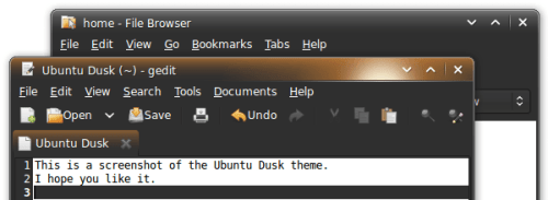 screenshot-ubuntu-dusk-1