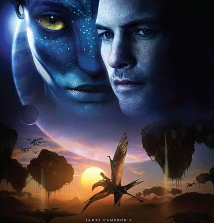 Come è stato realizzato Avatar? Con Ubuntu naturalmente!