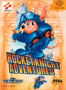 Rocket_Knight_Adventures