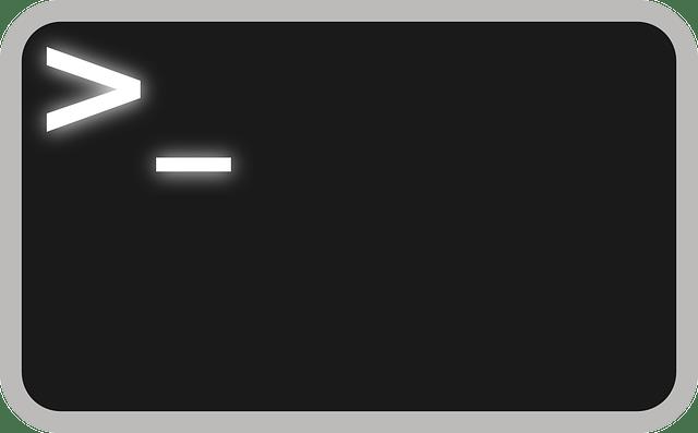 Micro corso Bash Unix/Linux – Parte 3