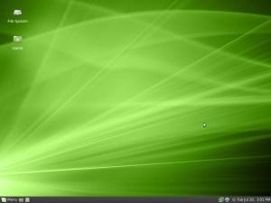 Linux-Mint-9-Xfce