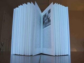 ricognizione del libro per studiare meglio