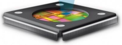 Microsoft implementerà il supporto ai processori ARM al nuovo Windows 8