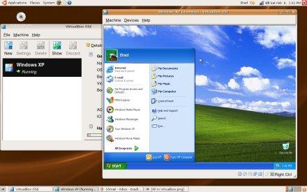Come Abilitare Supporto USB per Virtualbox su Ubuntu