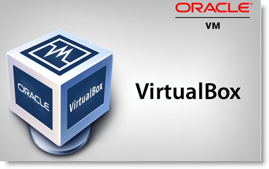Come Installare VirtualBox 6.1.4 su Ubuntu