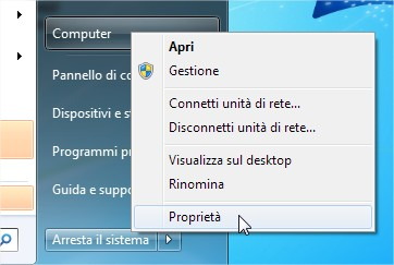 Apache Ant in Ambiente Windows. Guida all'installazione