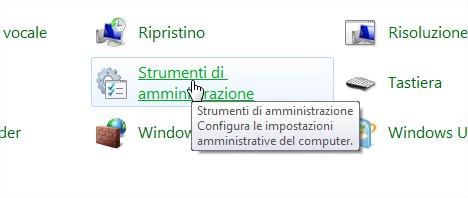 2-strumenti-di-amministrazione1