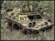 chernobyl_13_467x350