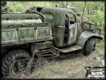 chernobyl_14_467x350